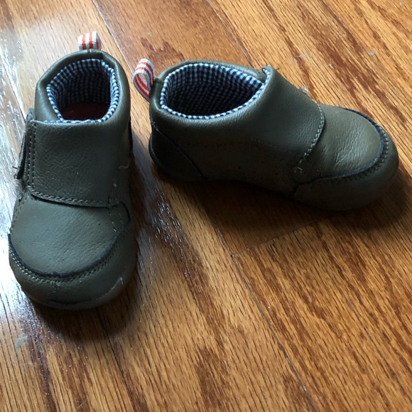 Carter's Other - Carter's Sneakers